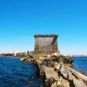 torre_ligny