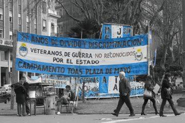 veteranos_4-1-360x240