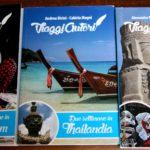 Le Guide di ViaggiAutori