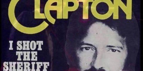 clapton-ishotthesheriff