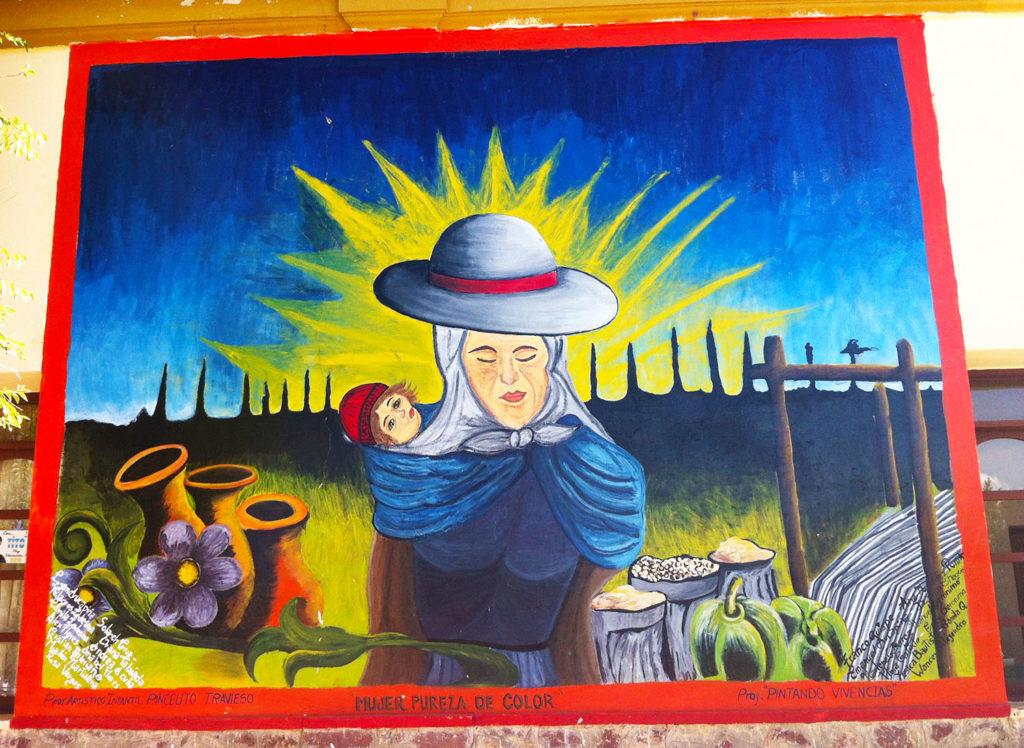La Quiaca - Argentina