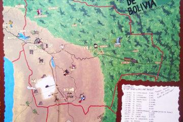 mapa_de_bolivia-1-360x240