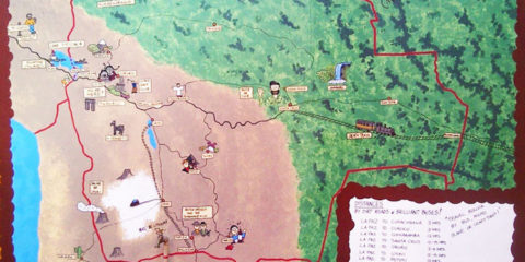 mapa_de_bolivia