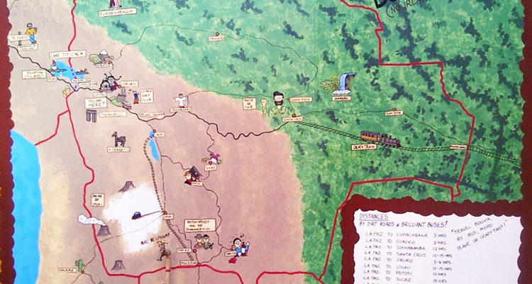 mapa_de_bolivia-1-750x400