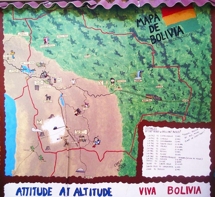 mapa_de_bolivia-1