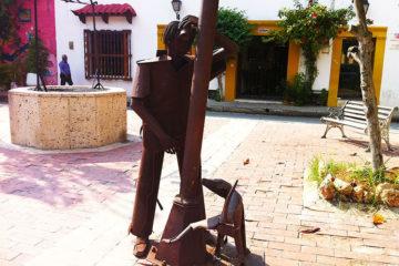 Cartagena2-360x240