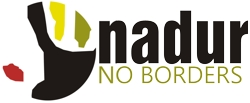 nadur.net – No Borders logo
