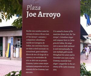 joe_arroyo