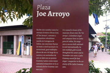 joe_arroyo