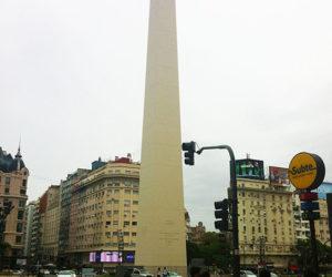 obelisco_baires