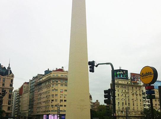 obelisco_baires-1-544x400