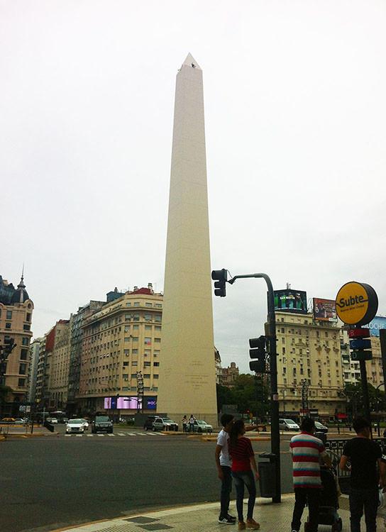 obelisco_baires-1