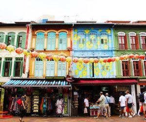 singapore-chinatown