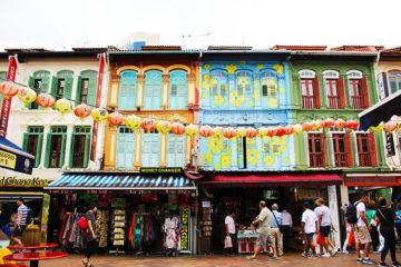 singapore-chinatown-360x240