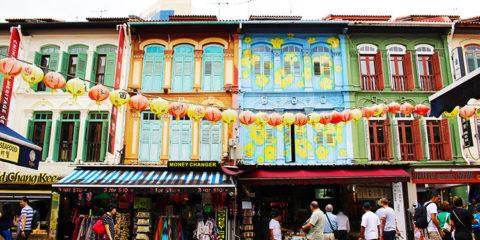 singapore-chinatown-480x240