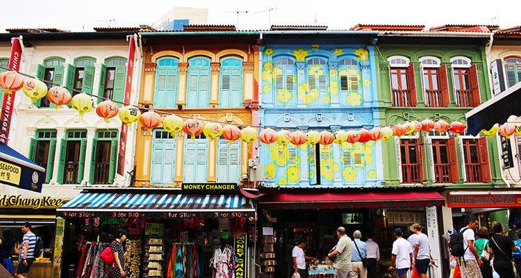singapore-chinatown-750x400