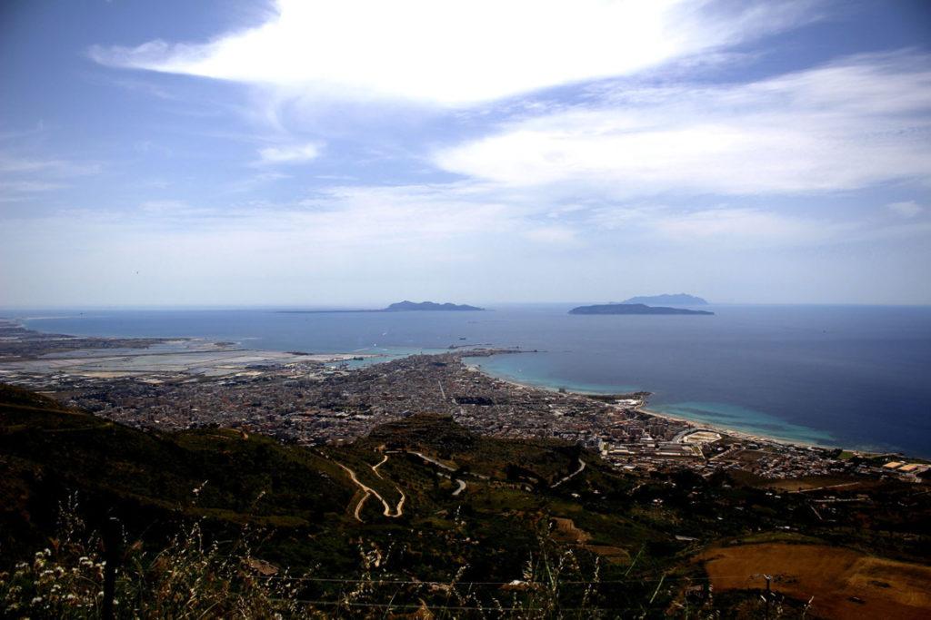 panorama-da-erice-1024x683