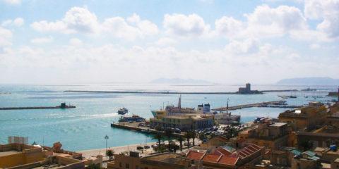 trapani_Porto-480x240