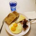 desayuno colombiano