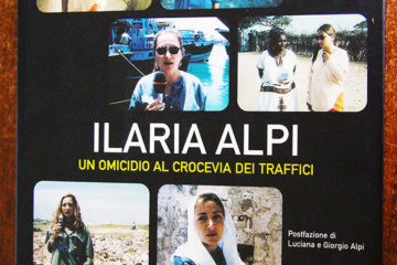 ilaria-alpi-libro-360x240