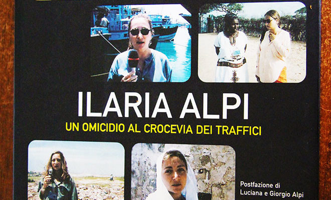 ilaria-alpi-libro-660x400