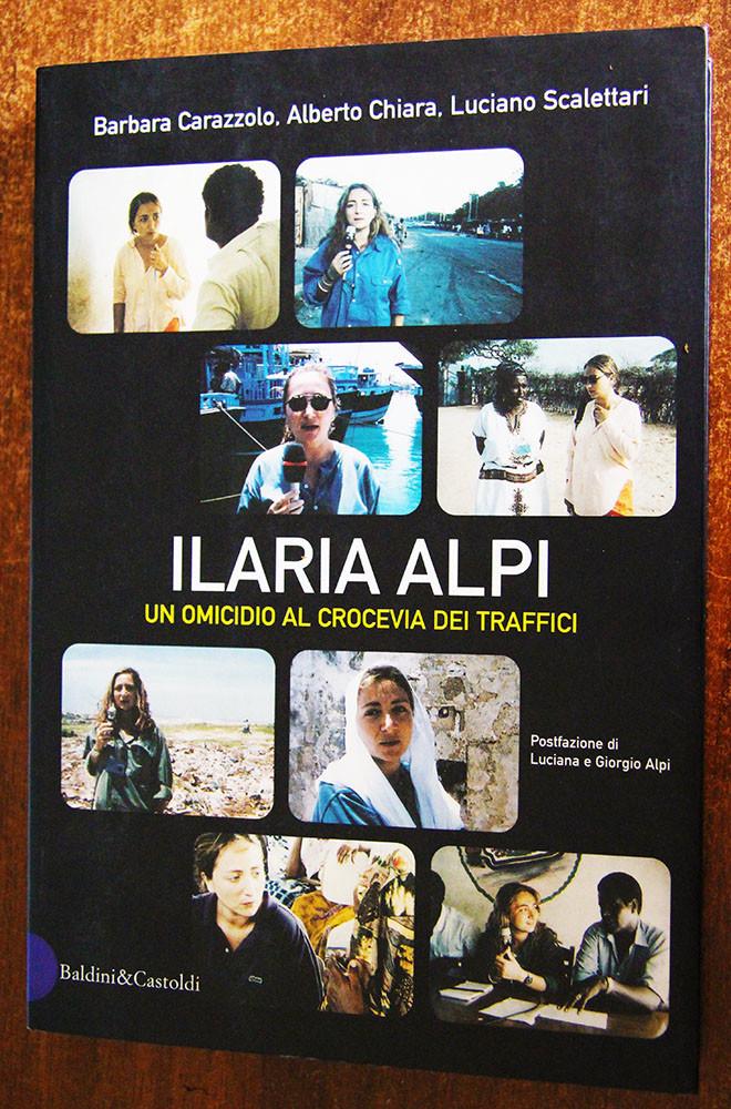 ilaria-alpi-libro