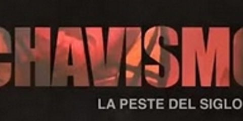 chavismo-1-480x240