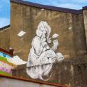 elephant - Campofelice di Roccella (PA)