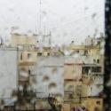 BuenosAires