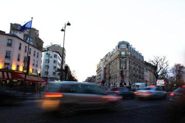 Paris-360x240