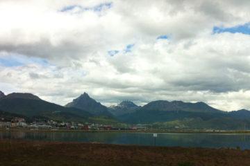 Ushuaia-360x240