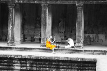 AngkorWat-360x240