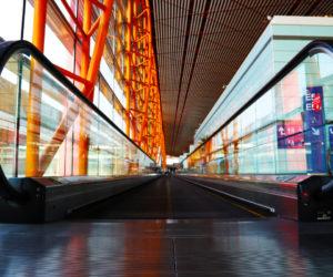 airport-beijing