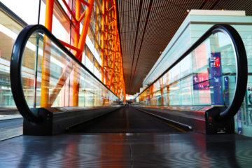 airport-beijing-360x240