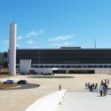 biblioteca-brasilia