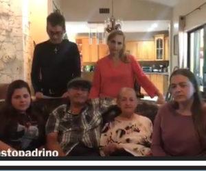 video familia