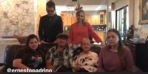 video-familia-480x240