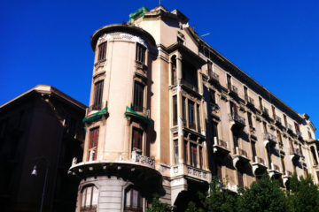 Palermo-2-360x240
