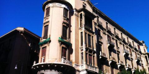 Palermo-2-480x240