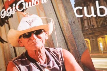 cuba-travel-360x240