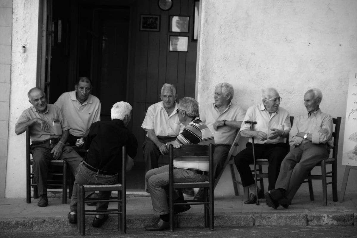 oldmen-castelbuono
