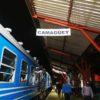 Stazione di Camaguey