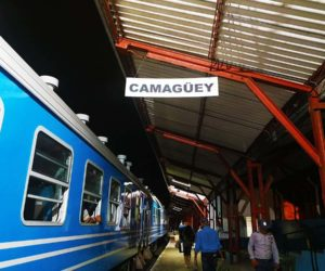 stazione-Camaguey-300x250