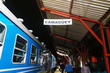 stazione-Camaguey-360x240
