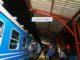 stazione-Camaguey-80x60