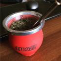 mate Taragüí