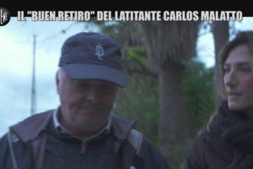 carlosmalatto-360x240