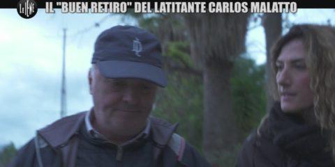 carlosmalatto-480x240