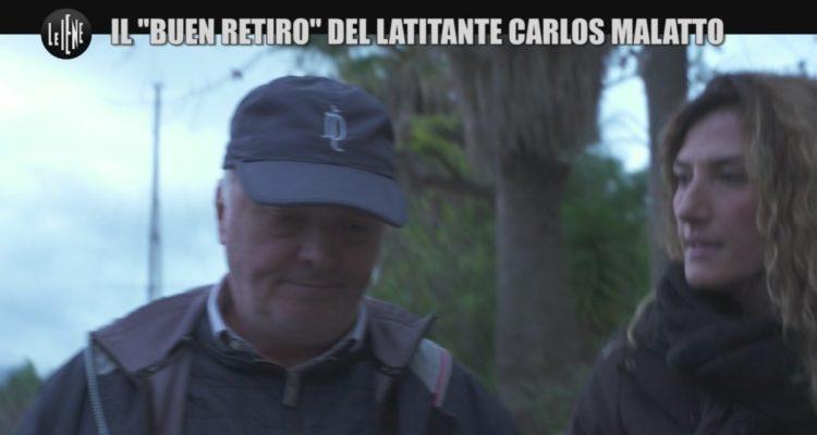 carlosmalatto-750x400