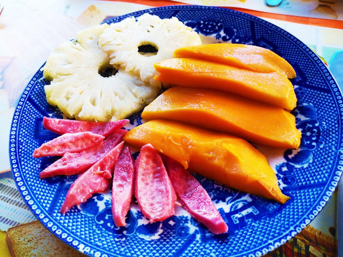 desayuno-cubano
